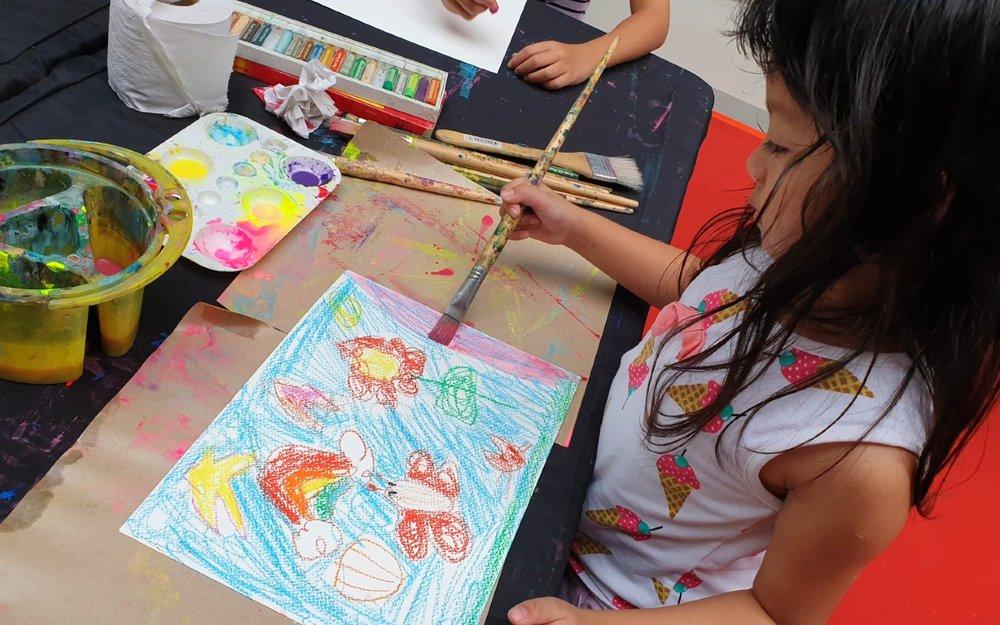 Elisa-Liu-Art-SAMH-Painting-Workshop-06.jpg