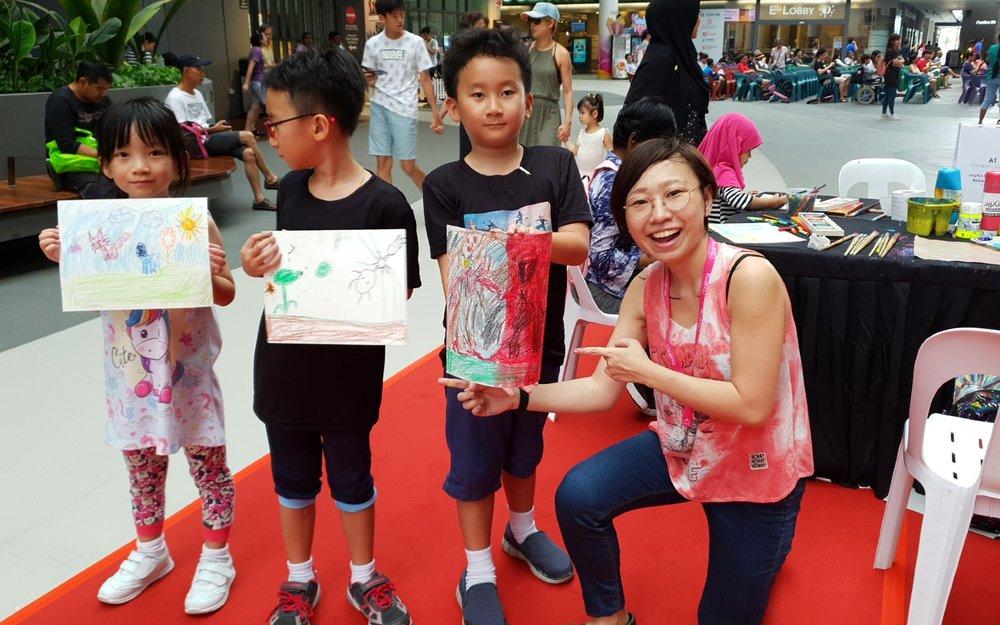 Elisa-Liu-Art-SAMH-Painting-Workshop-22.jpg