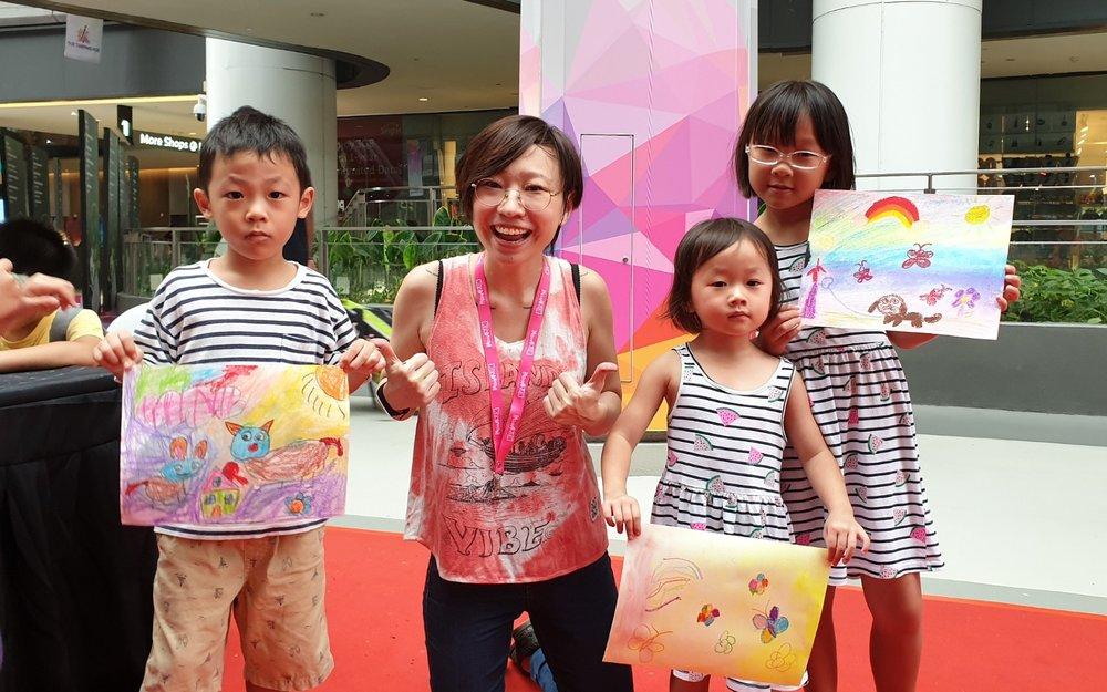 Elisa-Liu-Art-SAMH-Painting-Workshop-23.jpg