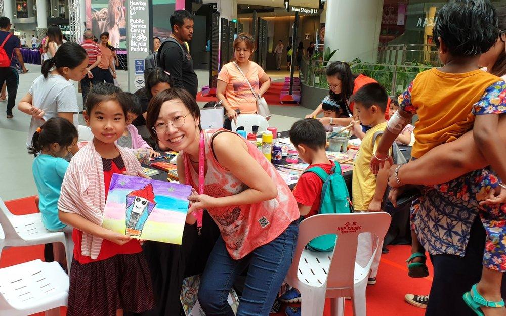 Elisa-Liu-Art-SAMH-Painting-Workshop-24.jpg