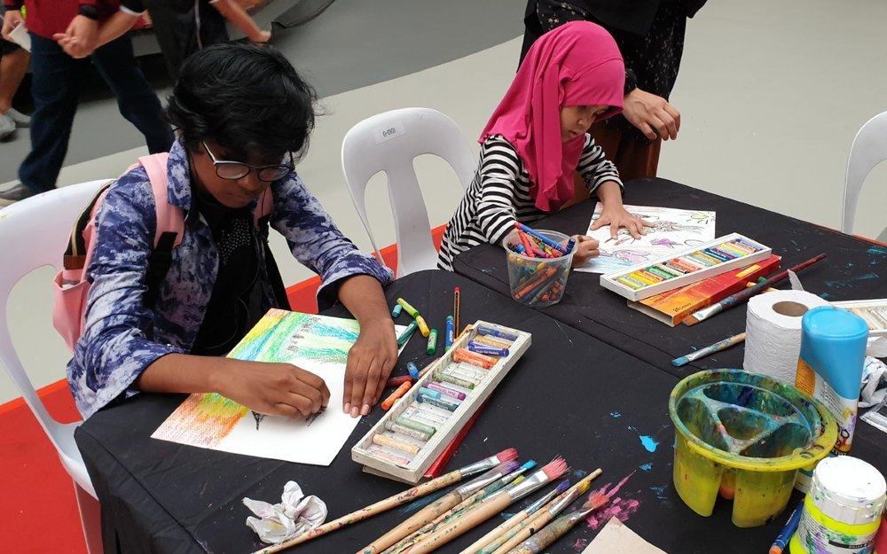 Elisa-Liu-Art-SAMH-Painting-Workshop-07.jpg