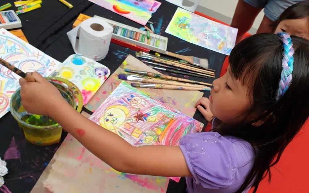 Elisa-Liu-Art-SAMH-Painting-Workshop-09.jpg