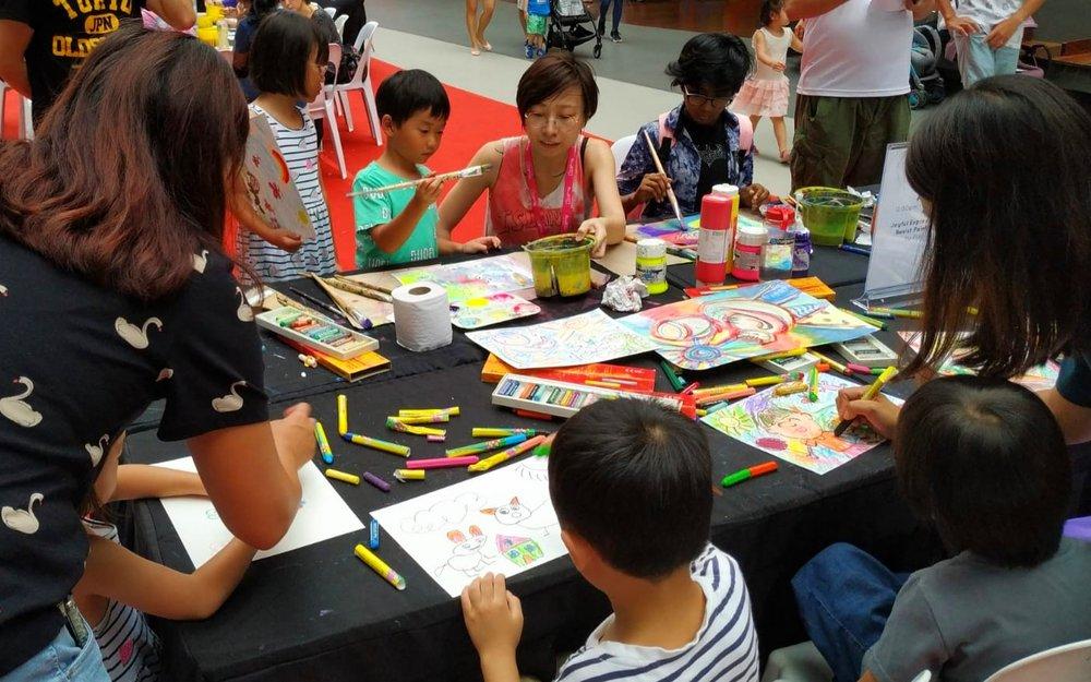 Elisa-Liu-Art-SAMH-Painting-Workshop-093.jpg