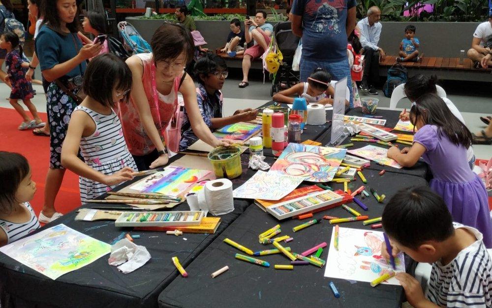 Elisa-Liu-Art-SAMH-Painting-Workshop-094.jpg