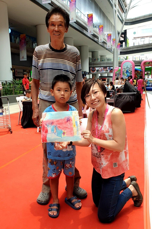 Elisa-Liu-Art-SAMH-Painting-Workshop-10.jpg