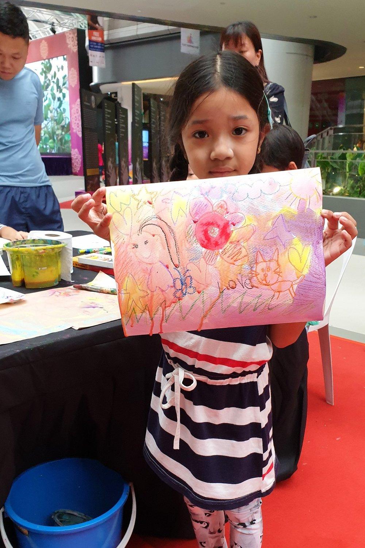 Elisa-Liu-Art-SAMH-Painting-Workshop-16.jpg