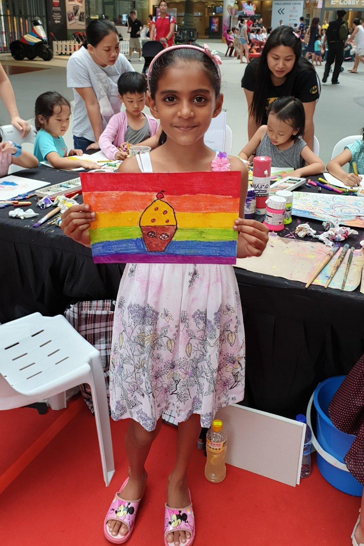 Elisa-Liu-Art-SAMH-Painting-Workshop-18.jpg