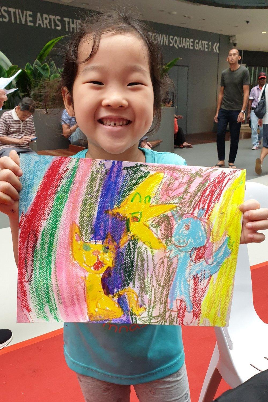 Elisa-Liu-Art-SAMH-Painting-Workshop-19.jpg