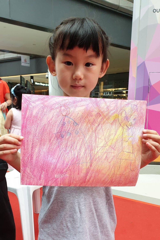 Elisa-Liu-Art-SAMH-Painting-Workshop-20.jpg