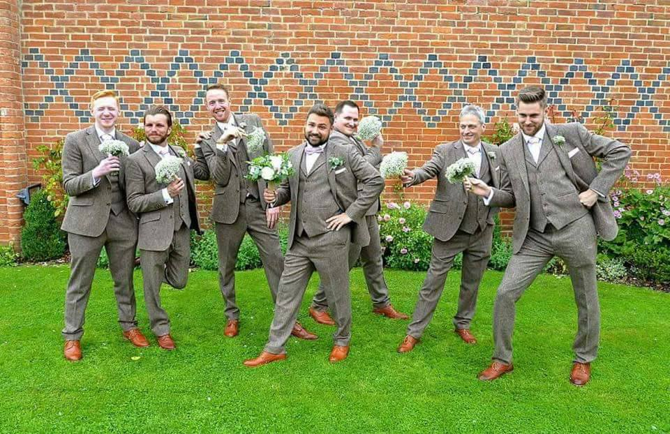 Tweed Suits.jpg