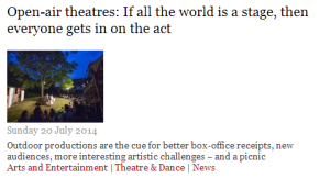 theatres.png