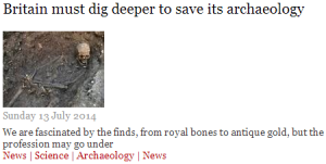 archaeology.png