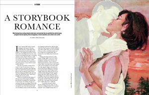ip-storybook-romance-spread-one.png