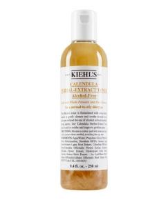 Iconic Calendula Herbal Extract Alcohol Free Toner