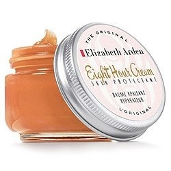 The Original Eight Hour Cream from Elizabeth Arden
