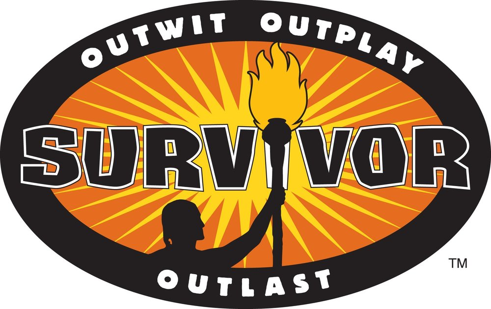 survivor-logo.jpg