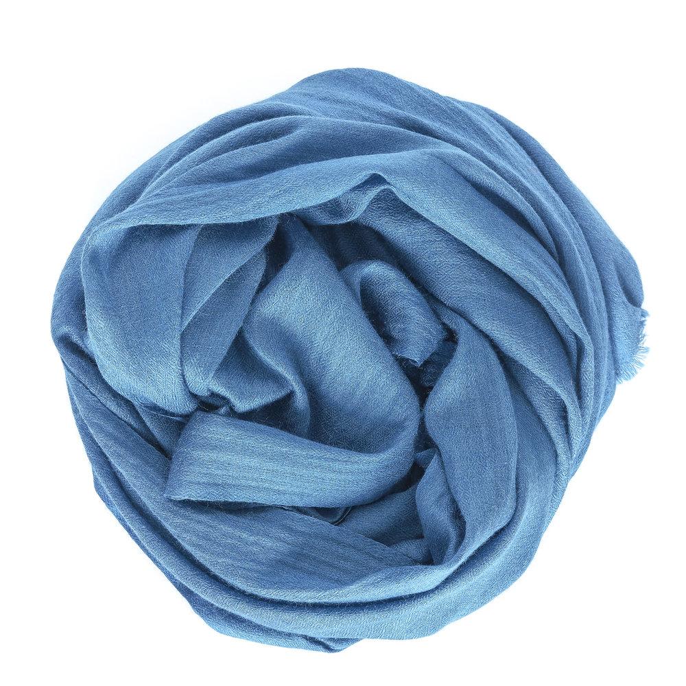 solid-light-blue