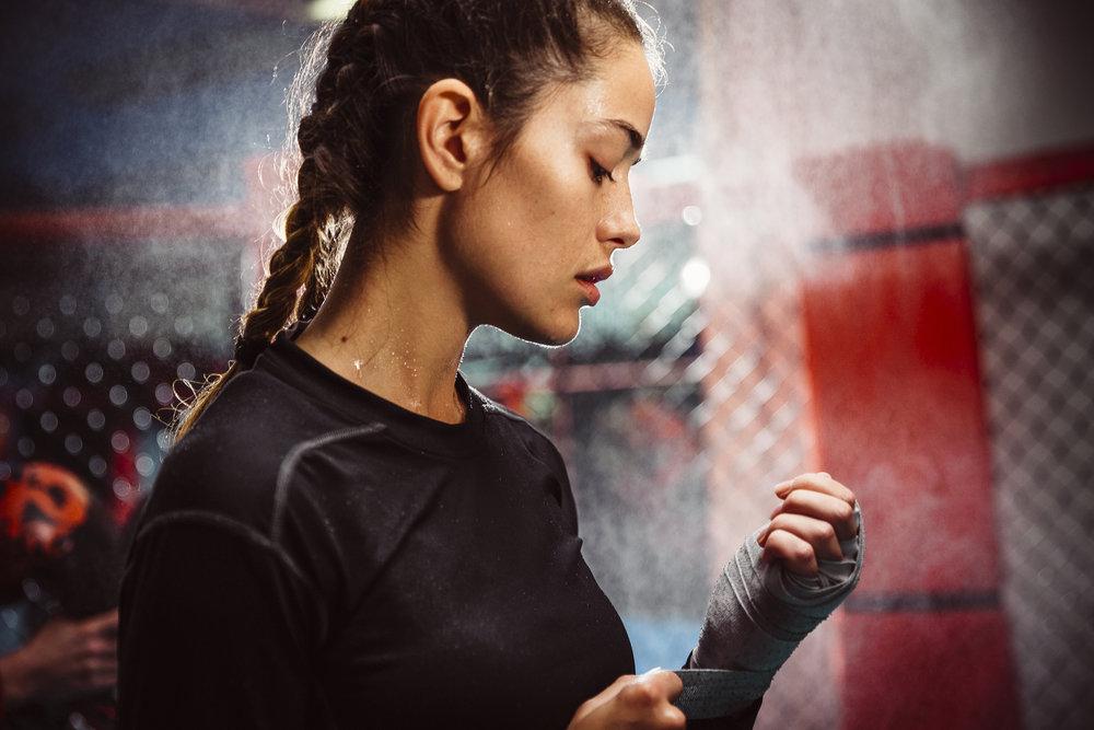 ringside_combat_gym.jpg
