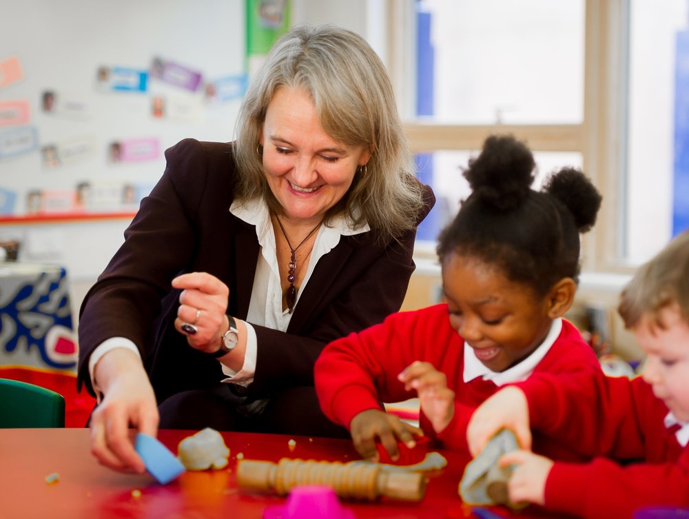 tessa-jowell-loughborough-childrens-centre-14.jpg