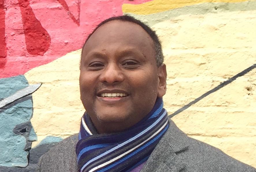 Mohamed Jaser