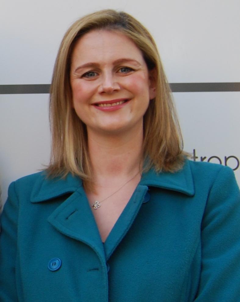 Jane Edbrooke