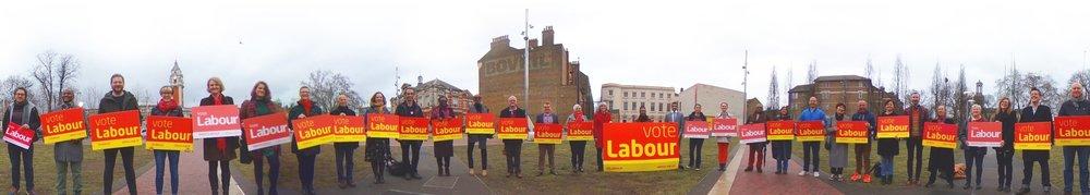 LambethLabour-candidates-crop.jpg