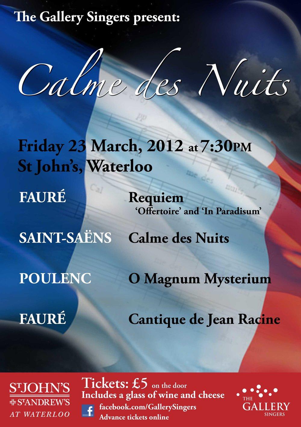 french-concert-poster_v3.jpg