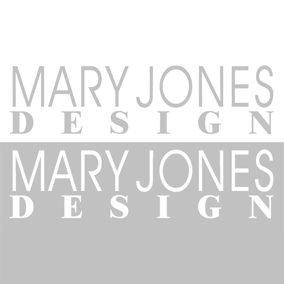 MARY JONES LOGO.jpg