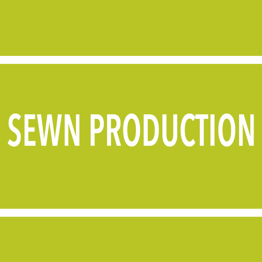 SEWN PRODUCTION  AVATAR.png
