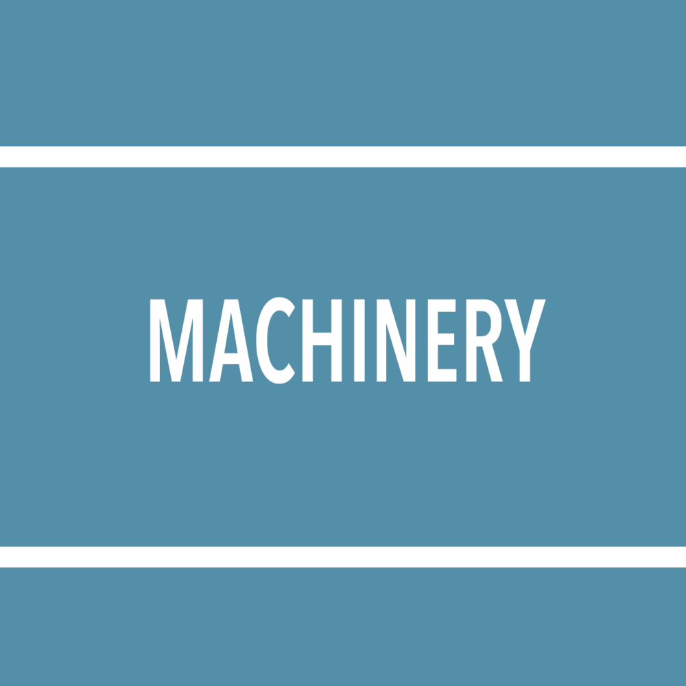 MACHINERY  AVATAR.png