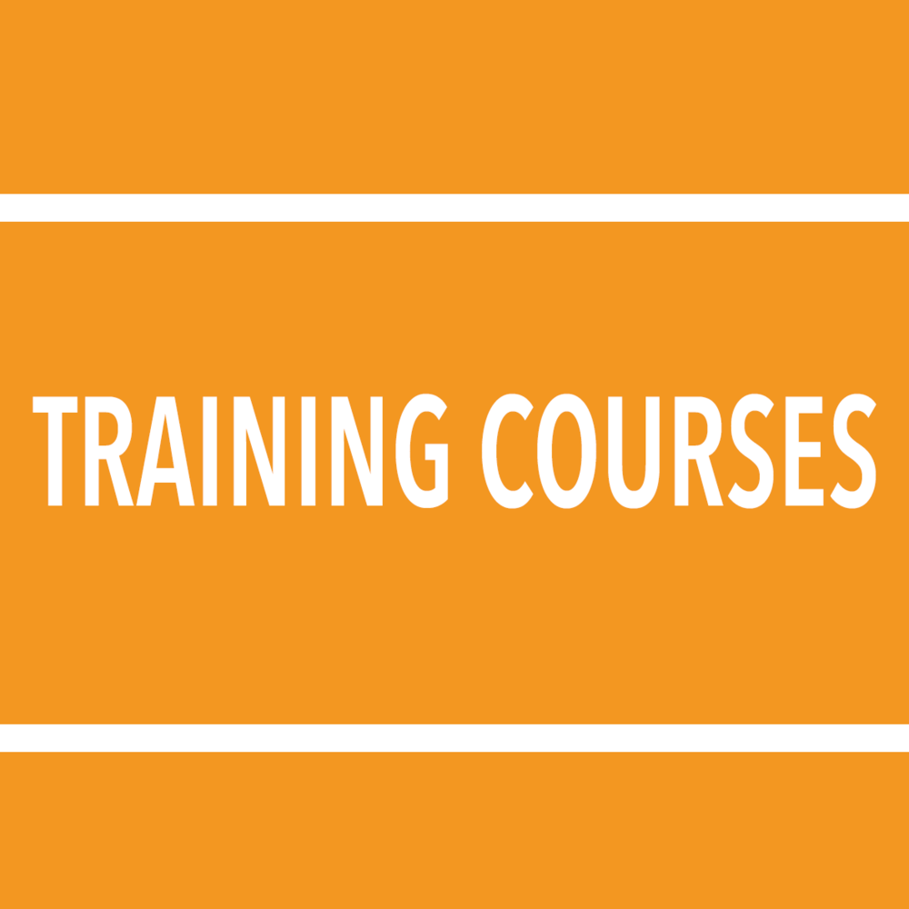 TRAINING COURSES  AVATAR.png