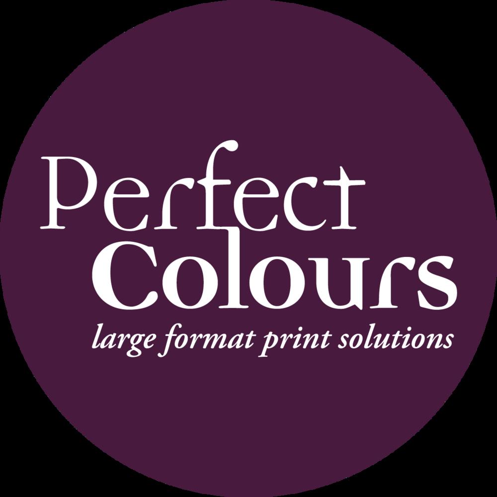 Perfect Colours logo-circle.png