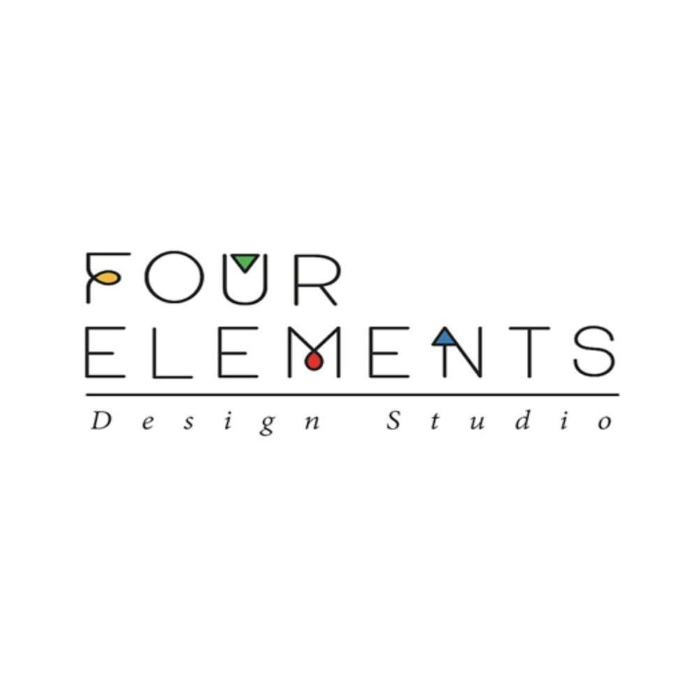 four elements design studio logo - texintel.jpg