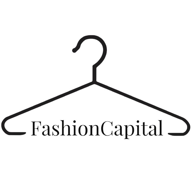 FASHION CAPITAL LOGO -TEXINTEL.jpg