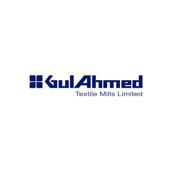 GULAHMED - TEXINTEL.jpg