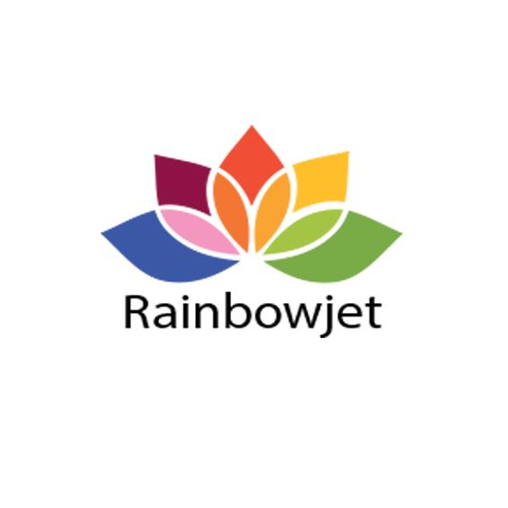 RAINBOWJET LOGO - TEXINTEL.jpg