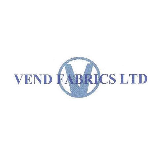 VEND FABRICS LTD.jpg