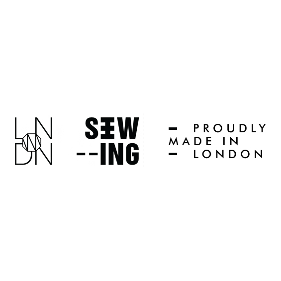 London Sewing Services logo - texintel.jpg