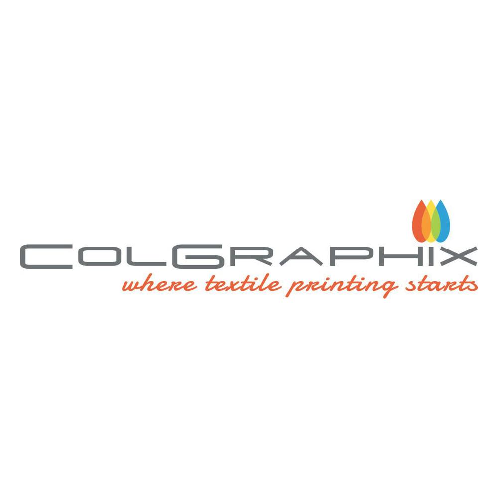 colgraphixs logo - texintel.png