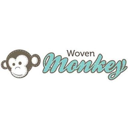 WOVEN MONKEY - TEXINTEL.jpeg