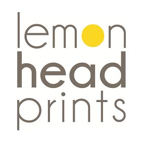 LEMON HEAD PRINTS LOGO - TEXINTEL.png