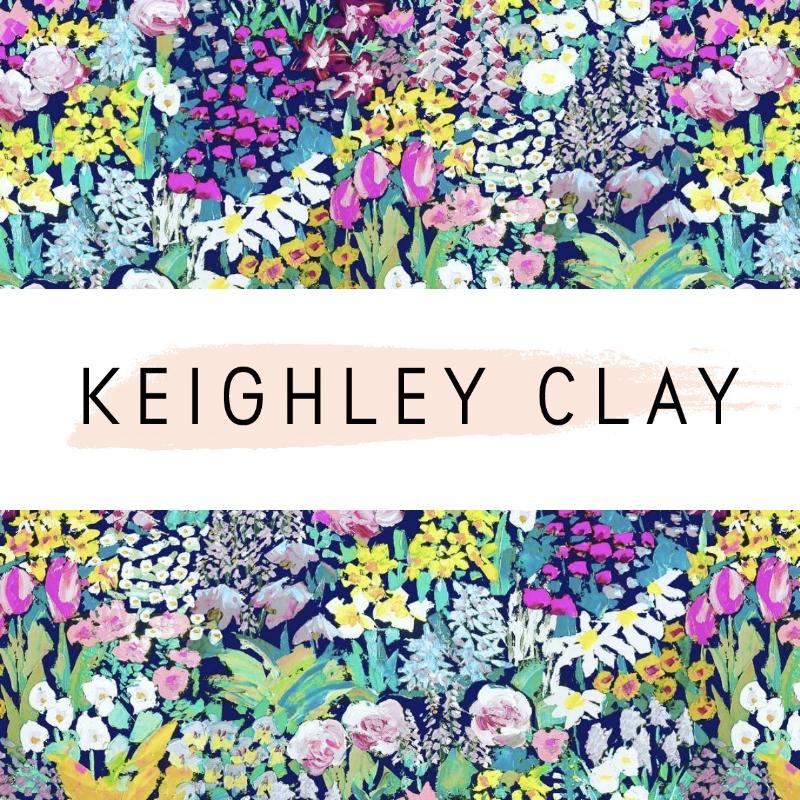KEIGHLEYCLAY-TEXINTEL1.jpg