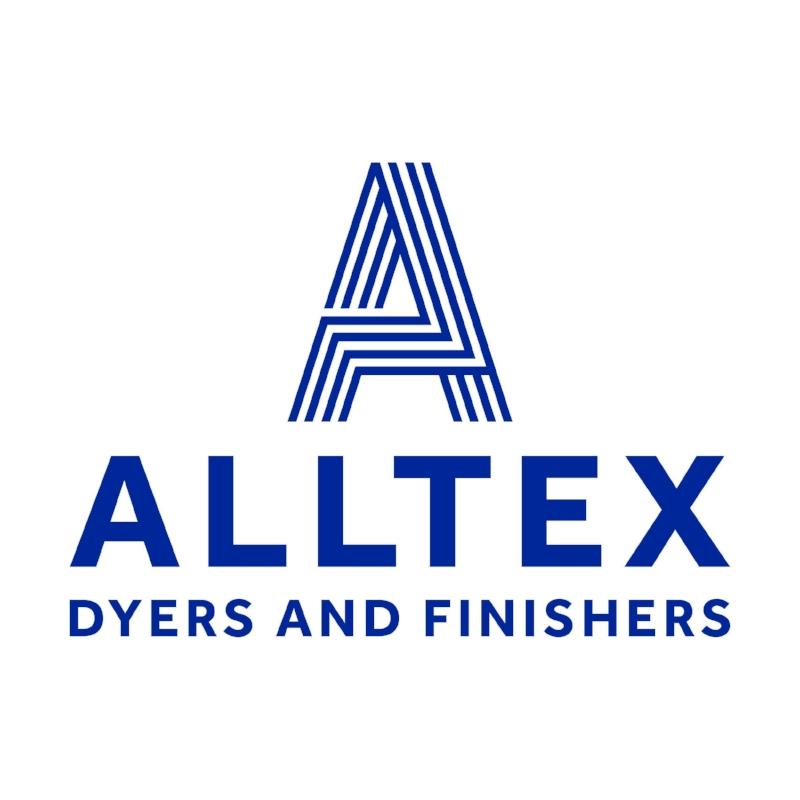 Alltex_800x800 (002).jpg