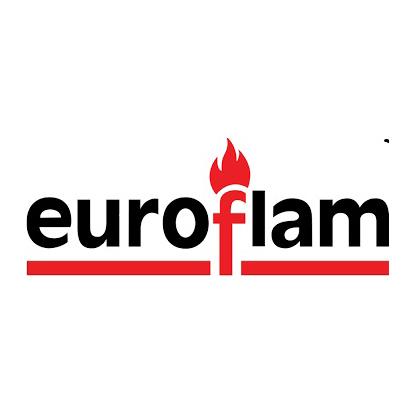 euroflam.jpg