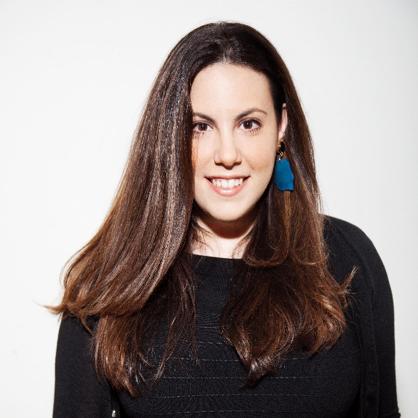 Fashion Designer and Digital Print Pioneer, Mary Katrantzou…