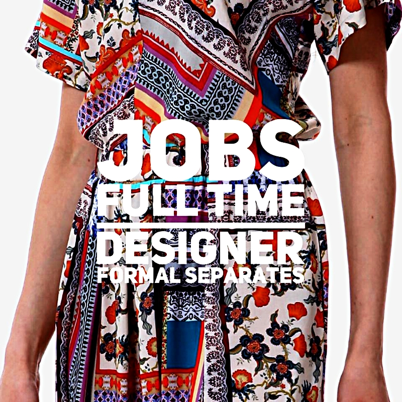 JOBS-TEXINTEL-DESIGNER SEPARATES-LONDON-7.jpg