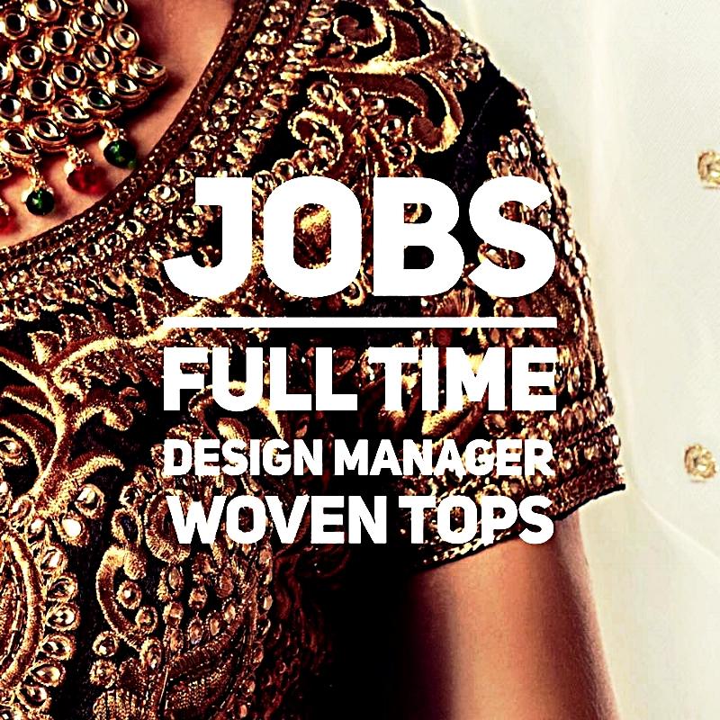 JOBS-TEXINTEL-WOVEN-HONG KONG-6.jpg