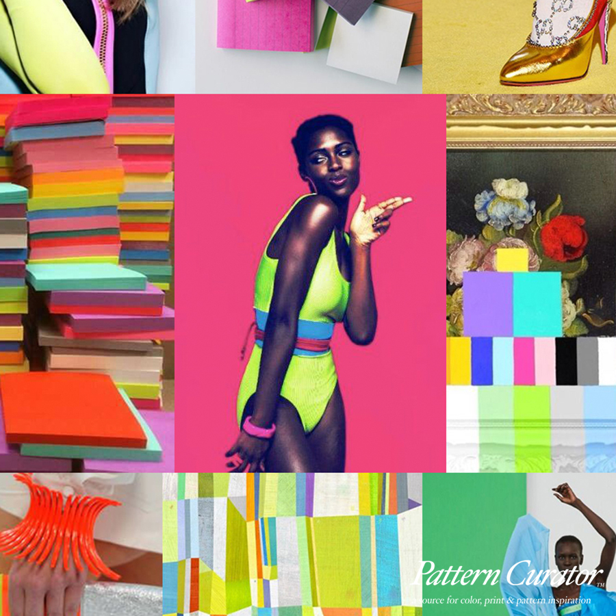 pattern-curator-texintel-3.jpg
