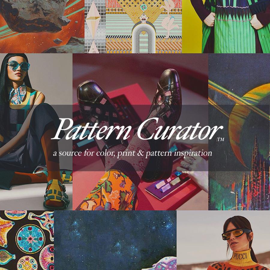 pattern-curator-texintel.jpg