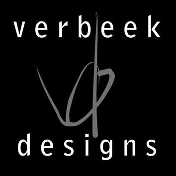 verbeek-designs-texintel-logo.jpg